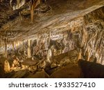 Glenwood Springs Cavern Open...