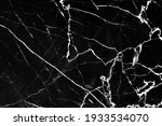 Small photo of Marble white and black vein seamless abstract natural for background