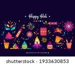 creative illustration for...   Shutterstock .eps vector #1933630853