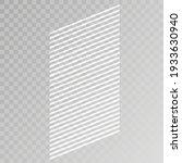 overlay shadow effect....   Shutterstock .eps vector #1933630940
