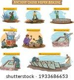 cartoon style illustration... | Shutterstock .eps vector #1933686653