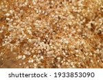 the beautiful of the small... | Shutterstock . vector #1933853090