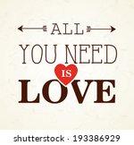 Love Design Over Beige...