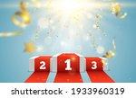 vector illustration for award... | Shutterstock .eps vector #1933960319