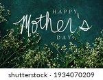 Elegant Mother's Day Background ...