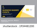 vector abstract design web... | Shutterstock .eps vector #1934481200