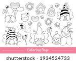 draw vector illustration...   Shutterstock .eps vector #1934524733