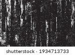dark grunge urban texture...   Shutterstock .eps vector #1934713733
