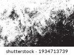 scratched grunge urban... | Shutterstock .eps vector #1934713739