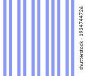 simple blue vertical stripe... | Shutterstock .eps vector #1934744726
