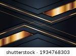 modern background with dark... | Shutterstock .eps vector #1934768303