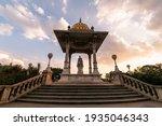 Mysuru  Karnataka  India  ...