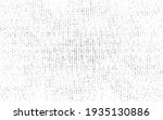 abstract vector noise. small... | Shutterstock .eps vector #1935130886
