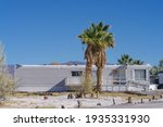 This Image Shows A House On A...