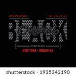 design vector typography... | Shutterstock .eps vector #1935342190