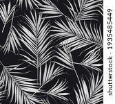 nature seamless pattern. hand...   Shutterstock .eps vector #1935485449