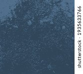 blue grunge background design... | Shutterstock .eps vector #1935633766