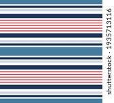 striped seamless pattern....   Shutterstock .eps vector #1935713116