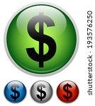 vector illustration of dollar...