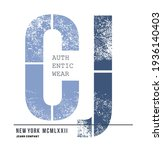 typography vector illustration... | Shutterstock .eps vector #1936140403