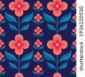 decorative background design....   Shutterstock .eps vector #1936220530