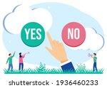 modern vector illustration. the ...   Shutterstock .eps vector #1936460233