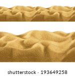3d,backdrop,background,beach,border,brown,coast,desert,design,dune,element,empty,eps10,horizontal,illustration