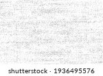 abstract vector noise. small... | Shutterstock .eps vector #1936495576