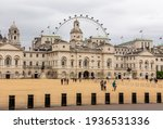 London  Uk   July 11 2016   The ...