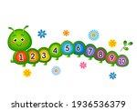 child study allowance for...   Shutterstock .eps vector #1936536379