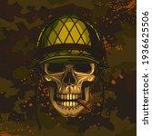 original vector illustration of ... | Shutterstock .eps vector #1936625506