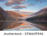 Glendalough Upper Lake Co....