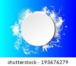 modern design   Shutterstock .eps vector #193676279