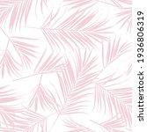 nature seamless pattern. hand...   Shutterstock .eps vector #1936806319