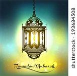 adha,al,arabic,art,background,bakra,beautiful,calligraphy,card,decorative,design,editable,eid,element,fitr