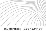 the stylized height of the... | Shutterstock .eps vector #1937124499