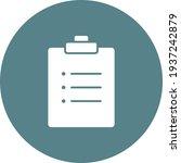 checklist  to dos  tasks icon...