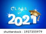 graduate college  high school... | Shutterstock .eps vector #1937355979