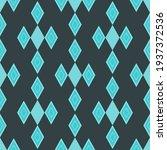seamless geometric pattern of...   Shutterstock .eps vector #1937372536