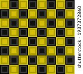 Taxi Checkered Pattern. 8x8...
