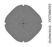abstract geometric design...   Shutterstock .eps vector #1937686003