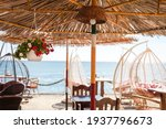 Cafe By The Sea  Restaurant On...