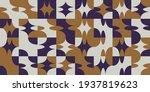 modern artwork of abstract... | Shutterstock .eps vector #1937819623