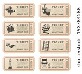 3d,admit,antique,blank,camera,cardboard,chair,clapperboard,coupon,damaged,design,director,dirty,distressed,drink