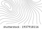 the stylized height of the... | Shutterstock .eps vector #1937918116