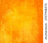 Abstract Orange Background With ...