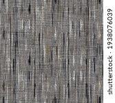 rustic mottled charcoal grey... | Shutterstock . vector #1938076039