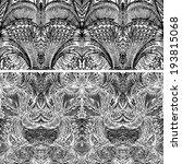 abstract texture | Shutterstock .eps vector #193815068