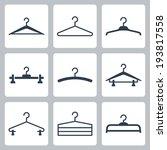 boutique,guardarropa,armario,ropa,capa,colección,vestido,suspensión,colgante,estante