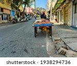 Bangalore  Karnataka   India ...